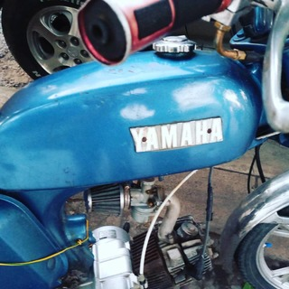Les motos ( taxi) en afrique #vintage #lesoizeauxdepassage #